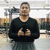 John, 30, Green Bay