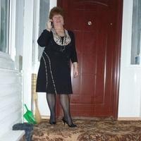 Любовь, 64 года, Весы, Краснодар