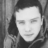 Евгений Румянцев, 21, г.Шаранга
