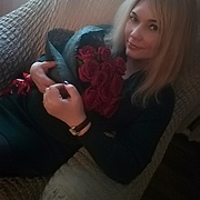 Наталья 45 лет (Водолей) Экибастуз