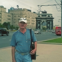 Александр, 65 лет, Рыбы, Москва