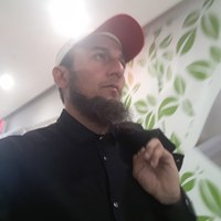 Marat, 38 лет, Дева, Москва