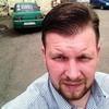 Александр, 32, г.Томск