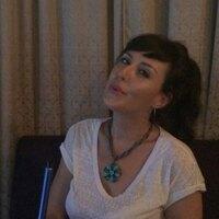 Маргарита, 30 лет, Лев, Томск