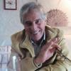 Roberto, 58, г.Милан