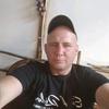 Mihail, 40, Belaya Tserkov