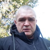 Александр, 45, г.Липецк