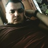 Valentunovich, 26, Kolomiya