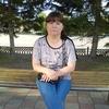 Tatyana, 40, Sorsk