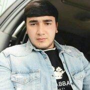 Акмал 36 Ташкент