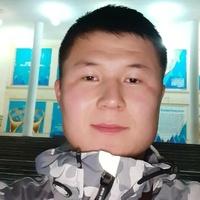 Темирлан, 26 лет, Рак, Бишкек