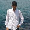 аbduxamid, 50, г.Стамбул