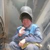 Дмитрий, 43, г.Вольск