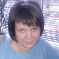 Анастасия, 34 года, Овен, Орел