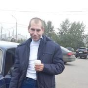 сергей 34 Северо-Енисейский