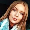Юля, 31, г.Новосибирск