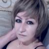 Татьяна, 37, г.Стрый