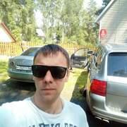 Михаил 31 Тарко (Тарко-сале)