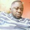 adeniran dosu abiodun, 40, Lagos
