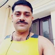 Amar Baliyan 36 Дели