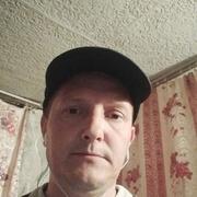 Начать знакомство с пользователем Евгений 37 лет (Стрелец) в Риддере (Лениногорске)