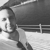 Denis, 23 года, Дева, Москва