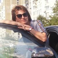 Анастасия, 42 года, Телец, Электросталь