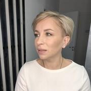 Ольга 40 Нижний Новгород