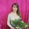 Анна, 50, г.Николаев
