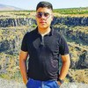 Vardan, 20, г.Ереван