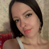 Марина, 27, г.Сочи