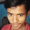 Ankit, 20, г.Gurgaon