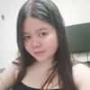 Jblyn, 32, Manila
