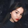 Кристина, 19, г.Пермь