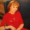 Галина, 49, г.Москва