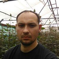 Vitaliy, 36 лет, Рак, Винница
