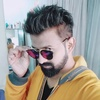 Manish Ahuja, 30, г.Дели