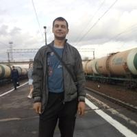 Дима, 42 года, Дева, Москва