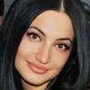 Алина, 18, г.Магнитогорск