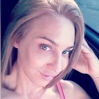 Irina, 34 года, Рак, Владивосток