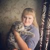 Галина, 26, г.Чебаркуль