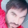 Tauseef Ahmad, 33, г.Исламабад