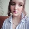 мария, 18, г.Самара