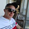 Дмитрий, 26, г.Азов