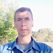 Сергей 43 Майкоп