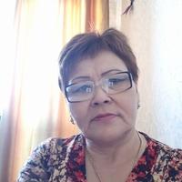 Раиса, 59 лет, Козерог, Якутск