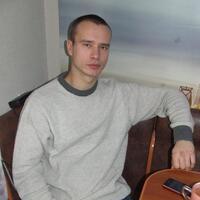 Игорь, 29 лет, Телец, Тирасполь