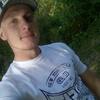 Denis, 30, Sokol