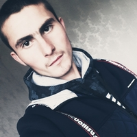 Георгий, 21 год, Козерог, Минск