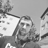 Денис, 36 лет, Лев, Иркутск